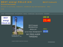www.best-follo.no