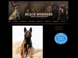 www.black-workers.com