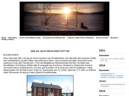 www.gryaxelsen.com