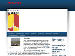 www.joakystlag.no