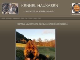 www.kennelhaukaasen.com