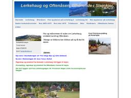 www.lerkehaug.no