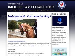 www.molderytterklubb.no