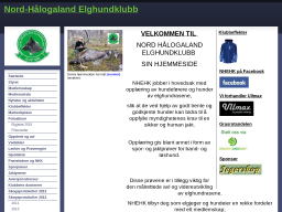 www.nhehk.com