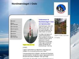 www.nordmorslaget.no