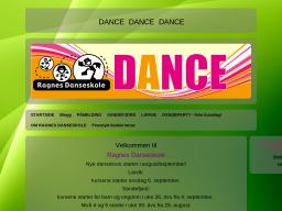 www.ragnesdanseskole.no