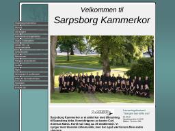 www.sarpsborgkammerkor.no