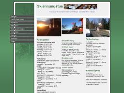 www.skjennungstua.no